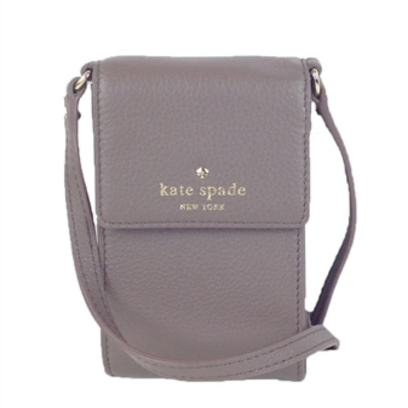 b55b477689 cell phone crossbody first rate 61223 6a380 - tamilcinemaulagam.com